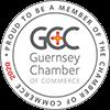 GCC Member